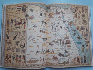 atlas kitap
